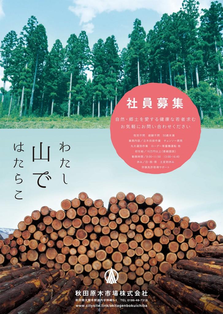 akitagenbokuichiba_pdf