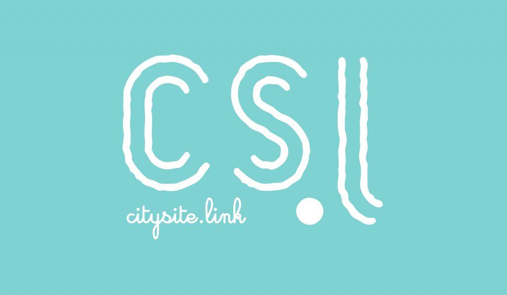 csl-t01