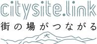 citysite.link
